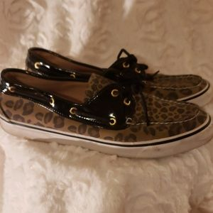 Sperry Shoes - Sperry Top Sider Shoes